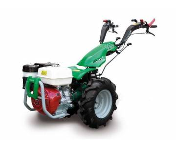 Motocoltivatore FERRARI 338 Kohler KD350 7,5 HP