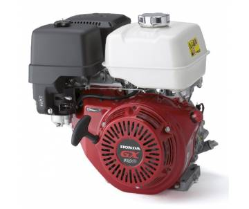 Motocoltivatore BCS 750 HONDA GX390 11,7 HP avv. manuale