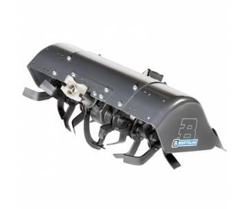 Fresa cm 70 - 20 coltelli attacco fisso bertolini