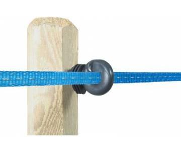 Isolatore per i pali in legno - IVA