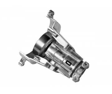 Decespugliatore a motore 2T da 22 cc - Oleo-Mac BC 241 S