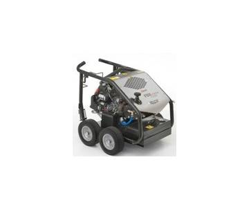 Idropulitrice - Comet FDX Xtreme 30/280 - Honda Gx 690 - Benzina