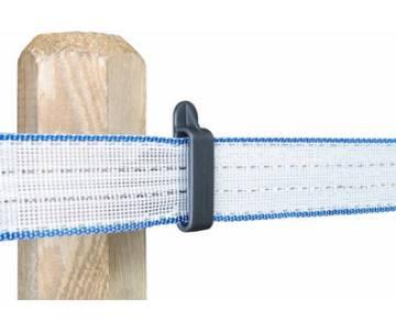 Isolatore per i pali in legno -Iruvis
