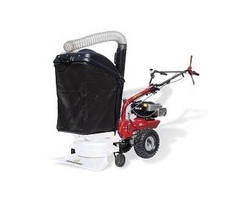 ricambi e accessori per Motocoltivatori