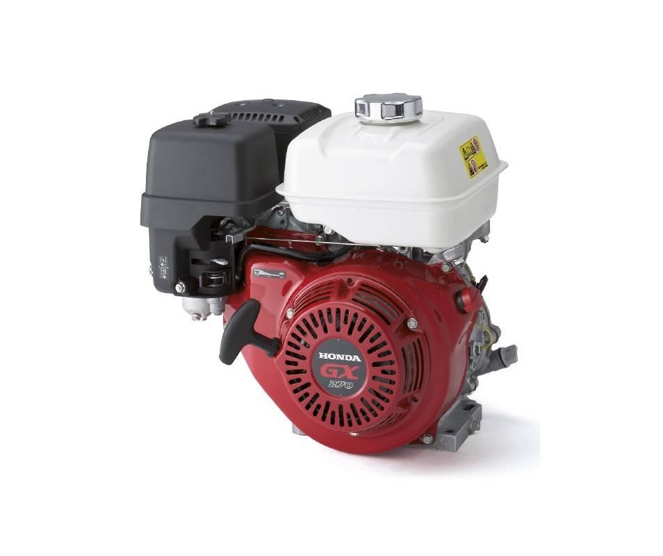 Motore Honda GX 270 Motori a Benzina