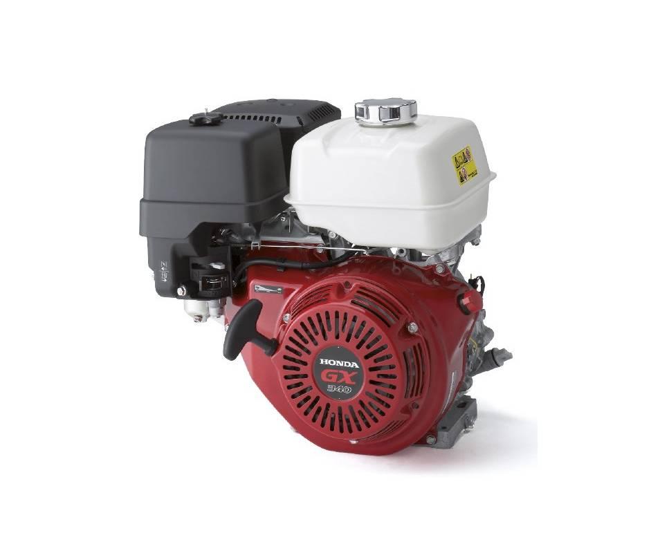 Motore Honda GX 340 Motori a Benzina