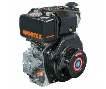 WORTEX HL 186 FA / Kama KD...