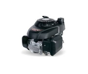 motore Motocoltivatore P 55 - Honda GCV 170 Benzina 3 cv Eurosystems