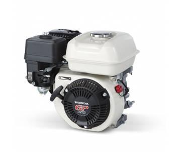 dettaglio motore Motocoltivatore RTT 2 - Honda GP160 benzina