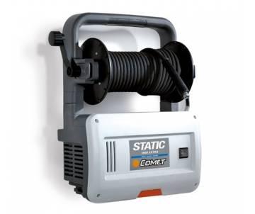 Comet Static 1900 Gold static - 150 bar 600 L/h- elettrica - acqua fredda