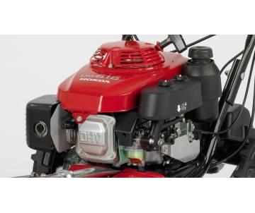 Rasaerba a motore Honda
