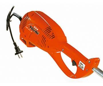 Decespugliatore 850 W elettrico - Oleo-Mac Trimmer TR91 E