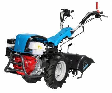 Motocoltivatore 413 S - Kohler KD15 440 - 10,9 CV - Av.E Bertolini