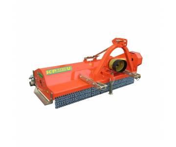 Trincia Agrimaster KP 1500