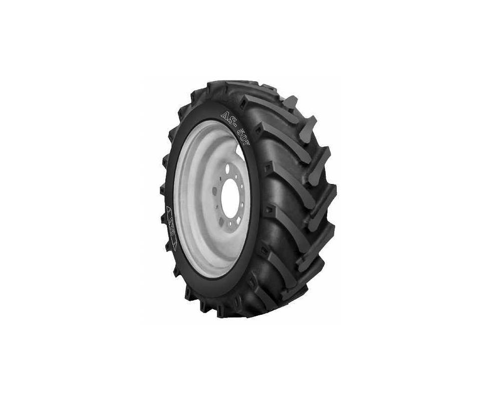 AS 507 185/65 - 15 TRACTOR MOTRICE - MOTOCOLTIVATOR