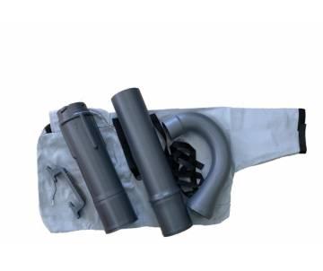 Kit aspirazione per soffiatore manuale Oleomac BV 250