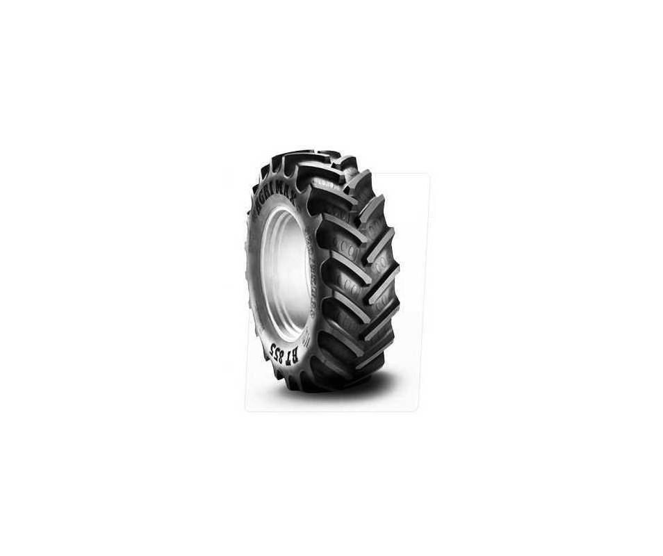 AGRIMAX RT 855 320/85 R28 (12.4R28) AGRIMAX RT 855