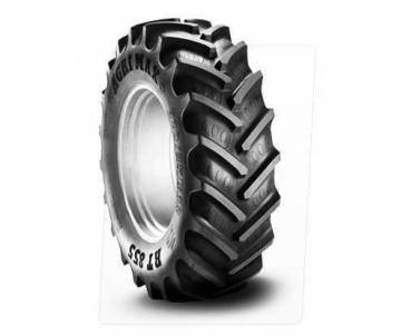 AGRIMAX RT 320/85 R20 (12.4R20) AGRIMAX RT 855