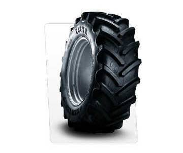 AGRIMAX RT 260/70 R16 AGRIMAX RT 765