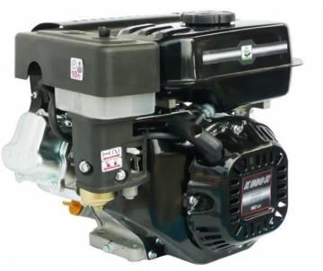 Motore Emak K 800 H OHV per Motozappa MH 180 RK Motori a Benzina