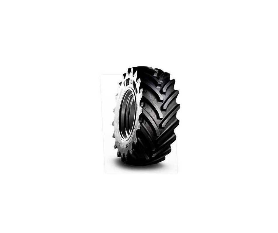 AGRIMAX RT 480/65 R28 AGRIMAX RT 657