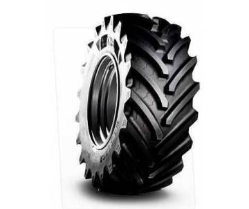 AGRIMAX RT 600/65 R28 AGRIMAX RT 657