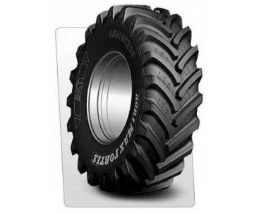 AGRIMAX FORTIS 600/70 R34
