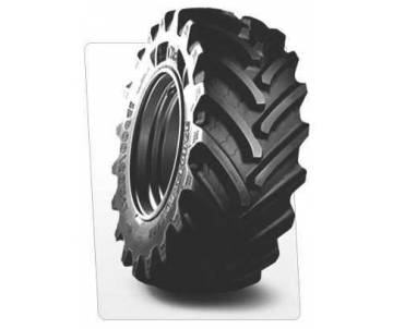 AGRIMAX FORCE IF 710/60 R34 AGRIMAX FORCE