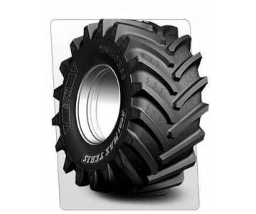 AGRIMAX TERIS 650/75 R32