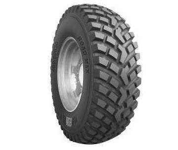 RIDEMAX IT 696 340/80 R24 (12.4 R24)