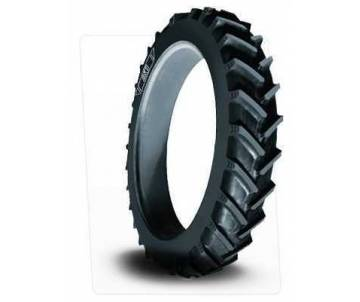 AGRIMAX RT 955 320/95 R52 (12.4 R52) AGRIMAX RT 955