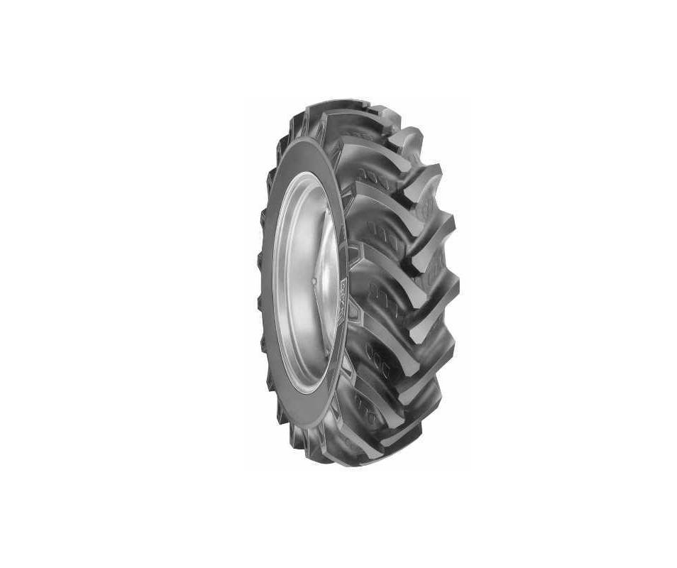 AS 2001 16.9 - R28 TRACTOR MOTRICE