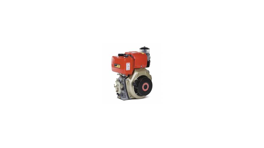 Motori a Diesel