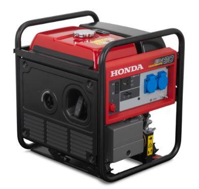 generatore_honda_3000w_avviamento_manuale.JPG