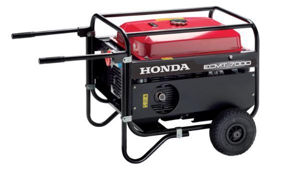 generatore_honda_ecmt7000k1.JPG