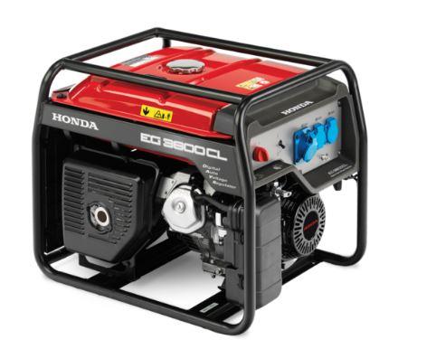 generatore_honda_eg3600cl.JPG