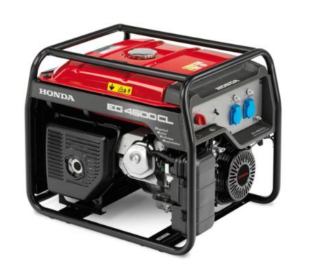 generatore_honda_eg4500cl.JPG