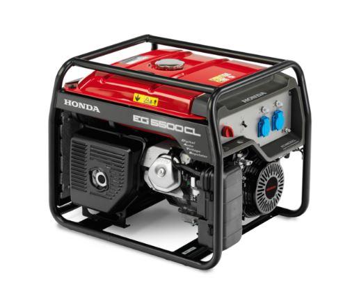 generatore_honda_eg5500cl.JPG