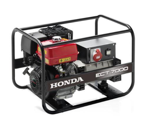 generatore_honda_etc7000k1.JPG