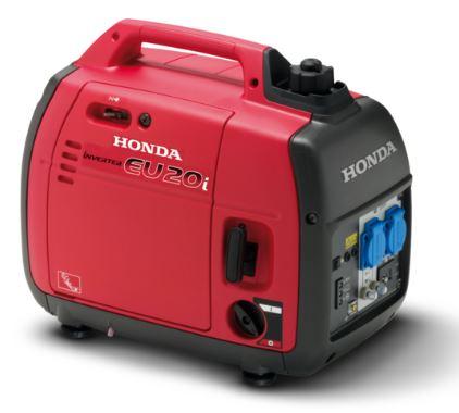 generatore_honda_eu20i.JPG