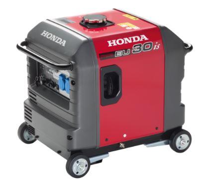 generatore_honda_eu30is.JPG