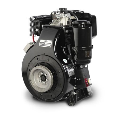 Motocoltivatore bcs 750 3ld510 12 2 hp motocoltivatori bcs for Motore per velux prezzo
