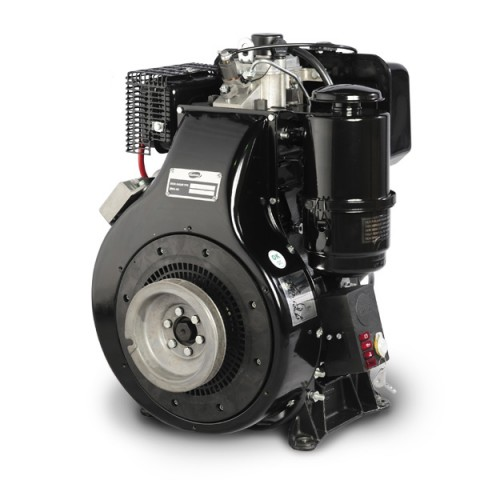 motocoltivatore bcs 750 3ld510 12 2 hp motocoltivatori bcs
