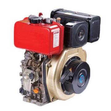 motore diesel motozappa 102