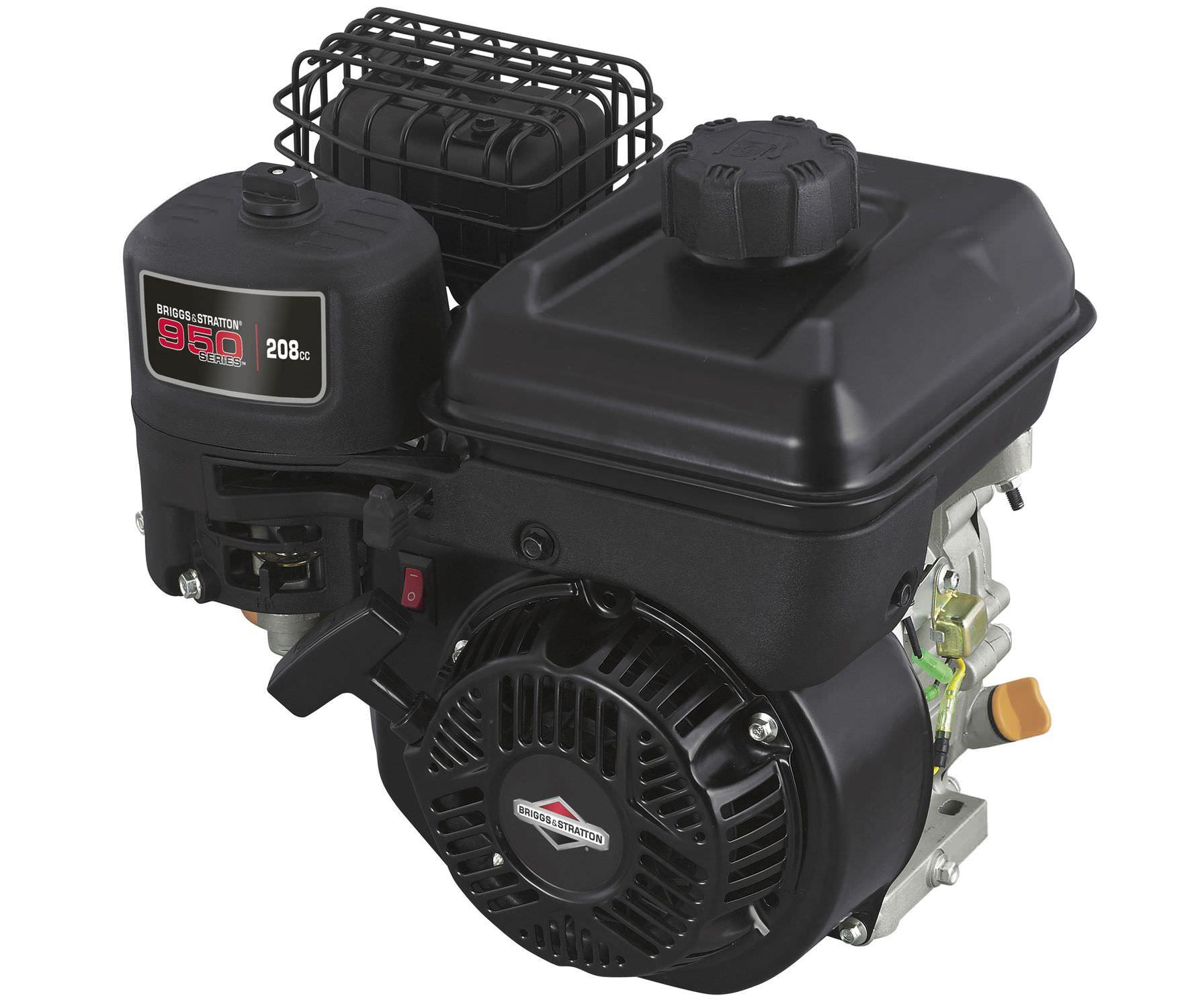 motore B&S 950