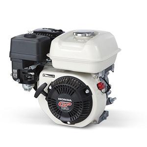 motore motocoltivatore honda GP160.