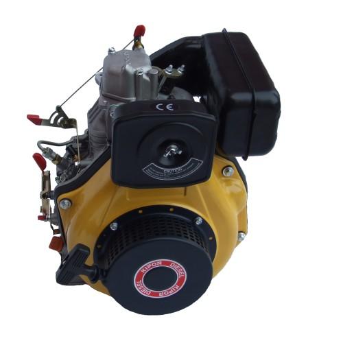 motore kipor KM178 diesel