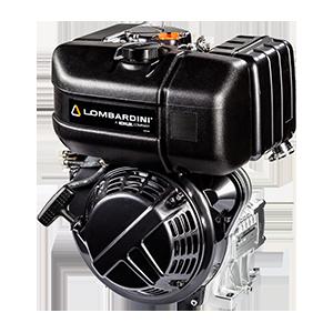 Falciatrice 141 m lombardini 15 ld350 diesel 7 5 hp for Motore lombardini 3ld510 prezzo