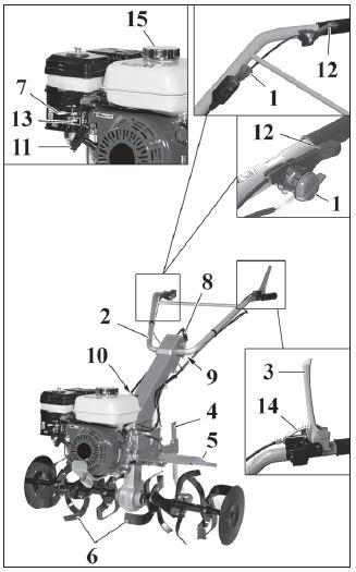 motozappa_bertolini_215_componenti.JPG