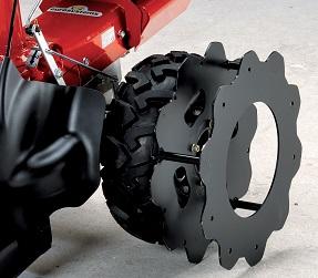 p70_ruote_in_ferro_motocoltivatore_motofalciatrice.jpg